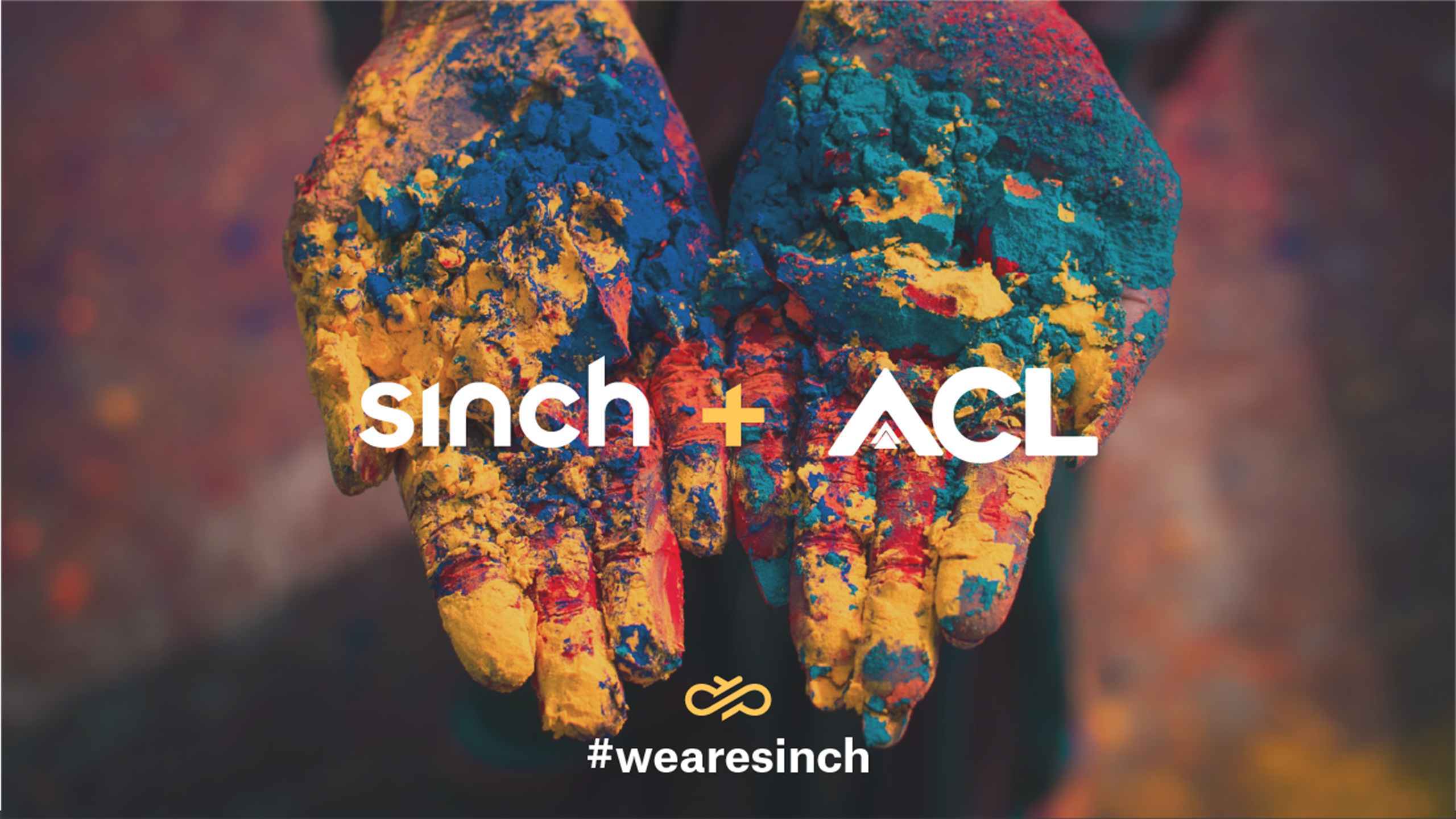 Sweden's Sinch To Buy ACL Mobile For Rs 535 Crore